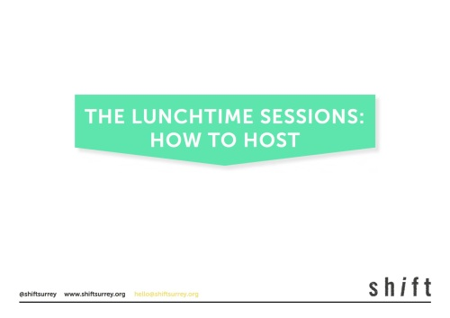 HowToDoTheLunchtimeSessions_web_frontpage